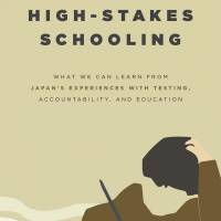 'High-Stakes Schooling' paints a troubling picture of Japan's education system