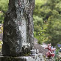 Dealing with death can be hard enough in your mother tongue. In a second language and in a different culture, it can be considerably more daunting. | ISTOCK