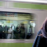 Mind the gap: For Japanese returning from the U.S., attempting to readjust to the daily grind in Japan can lead to either profound disappointment or a newfound appreciation of what their homeland has to offer. | ISTOCK