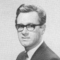 Frank Selas appears in the St. Mary's International School 1971  yearbook. The Japan Times first reported Selas' link to St. Mary's in 2014.