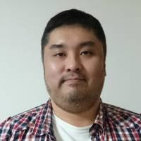 Katsuhiko Tozawa, Corporate strategy officer, 40 (Japanese): The team really haven't been able to prepare well. I think that in order to take on the highest level of attacking rugby in the world, not only the players as individuals but coordination between the Sunwolves players is essential.