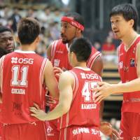Warren remains one of best on boards