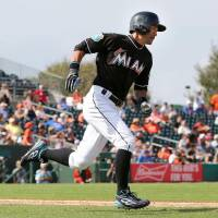 Ichiro maintains even keel in pursuit of  3,000-hit milestone