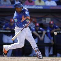 Gossage does not regret criticism of Bautista and Cespedes