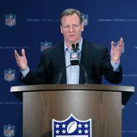 NFL takes exception to NYT concussion article