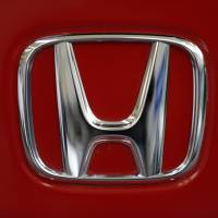 NHTSA concludes probe into Honda failure to report deaths, injuries