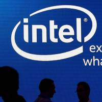 Intel to shed 12,000 workers amid PC sales slump, shift in direction