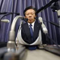 Deepening tests scandal could throttle Mitsubishi Motors