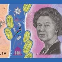 Australia unveils new AU$5 note in currency overhaul; initial reactions scathing