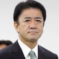 Japan's Seven& I Holdings to promote Isaka to president
