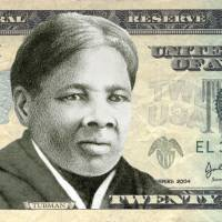 Ex-slave Harriet Tubman to grace $20 bill but Hamilton to stay on sawbuck