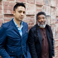 Project blends jazz, art for a new work