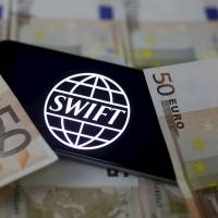 Bangladesh Bank heist used compromised SWIFT software