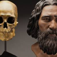 U.S. Army Corps of Engineers determines Kennewick Man is Native American