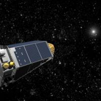 NASA trying to revive planet-hunting Kepler spacecraft drifting 75 million miles away