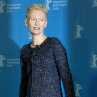 Marvel defends decision to cast European woman as Ancient One in 'Doctor Strange'