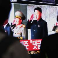 North Korea tightens security ahead of party congress