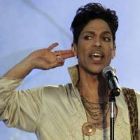 Sister says Prince left no known will; vast millions may be at stake
