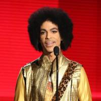 With no will available, Prince's estate to be temporarily managed by trust company