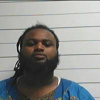 New Orleans man charged over fatal shooting of ex-Saints end Will Smith