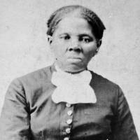 Agreement signed for Harriet Tubman National Park in NY