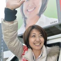 Poll shows close race in Hokkaido by-election