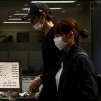 Japan eyes more foreign workers in stealthy challenge to immigration taboo