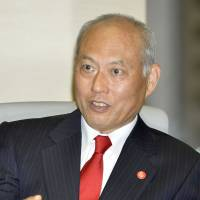 Masuzoe denies overspending after JCP reveals soaring cost of overseas trips