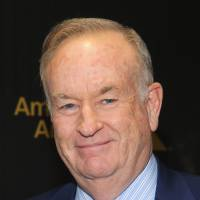 O'Reilly looks at A-bomb in next series installment: 'Killing the Rising Sun'