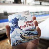 JR rail pass to be available in Japan, ending frustration for tardy tourists