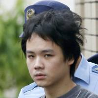 Man gets life for Tochigi girl's murder despite lack of physical evidence