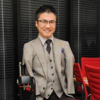 Shincho gets back in tabloid battle with scoop on Ototake