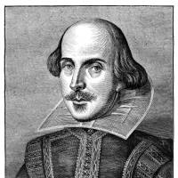 The Bard in Japan: William Shakespeare was propelled to the status of a worldwide literary icon during the heyday of the British Empire in the late 1800s. In Japan, his influence began to be felt during the early 20th century, when authors turned to his works for inspiration. | ISTOCK