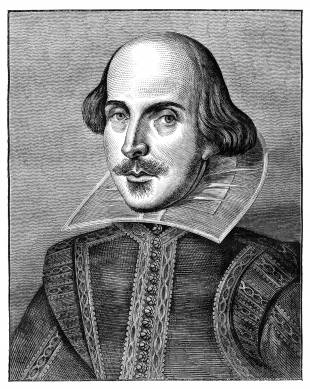 The Bard in Japan: William Shakespeare was propelled to the status of a worldwide literary icon during the heyday of the British Empire in the late 1800s. In Japan, his influence began to be felt during the early 20th century, when authors turned to his works for inspiration.