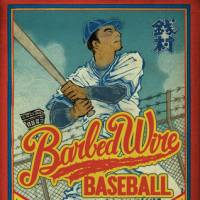 'Barbed Wire Baseball' brings the story of Kenichi Zenimura to life