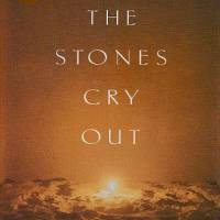 'The Stones Cry Out' tells the history of the world through a rock fragment