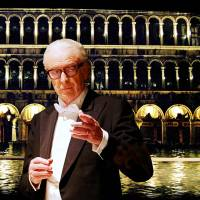 'Youth': Sorrentino gets extra sentimental