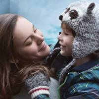 'Room': There is no room for spoilers