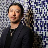Ryoma Suzuki bet on a musically diverse line-up for Unborde — and it paid off