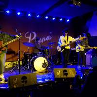 Japan's indie acts make an impact in New York without the help of 'Cool Japan'