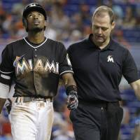 Suspended Gordon says he unknowingly took PEDs