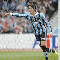 Frontale stay unbeaten, fail to overtake first-place Reds