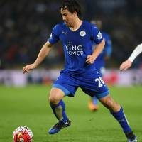 Leicester's feel-good story drawing nearer to fairy-tale conclusion