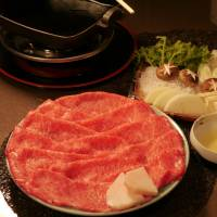 Increased efforts made to expand Japanese food exports