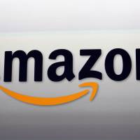 Amazon to up store-brand offerings, including food, household goods: WSJ