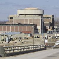 Smallest U.S. nuke plant not economically viable, should be scrapped: Nebraska utility head