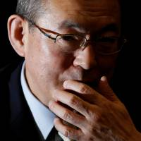 Subaru CEO says carmaker will maintain Japan production focus despite stronger yen