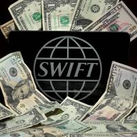 Following cyberheist, SWIFT technicians accused of leaving Bangladesh Bank exposed to hackers