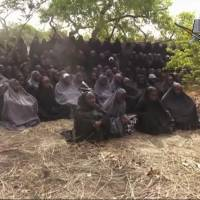 First Chibok girl kidnapped by Boko Haram found in Nigeria: parents' group