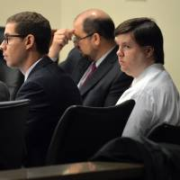 Atlanta-area trial of dad accused of leaving toddler son in hot SUV to die to be moved
